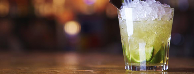 slide-cocktail